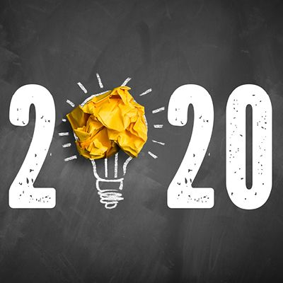 What Is Important for Your Home in 2020