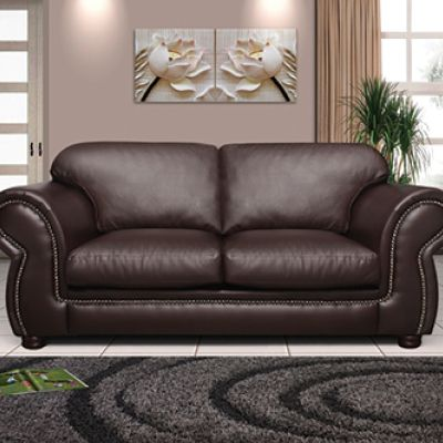 Why You Should Buy Brown Lounge Furniture