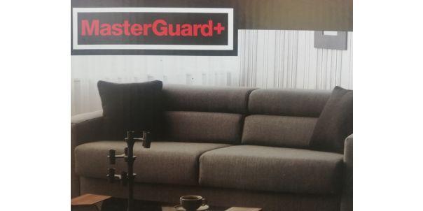 Masterguard 0.5L Fabric Protection